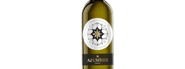 Noticias sobre nuestro vino AZUMBRE. Elegido por Air Canada para su Bussiness class