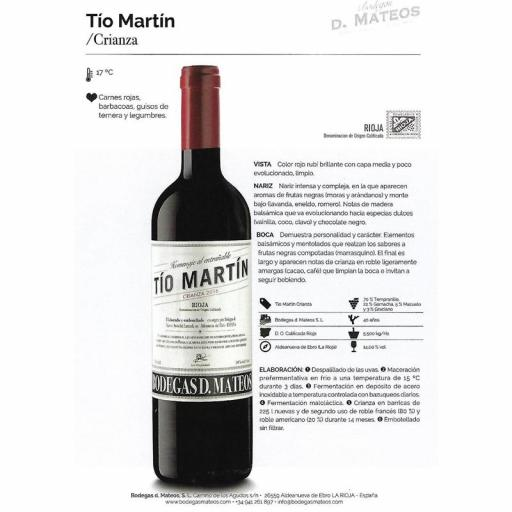 TIO MARTIN CRIANZA  [1]