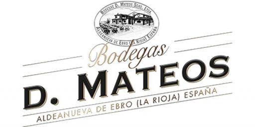 BODEGA D MATEOS