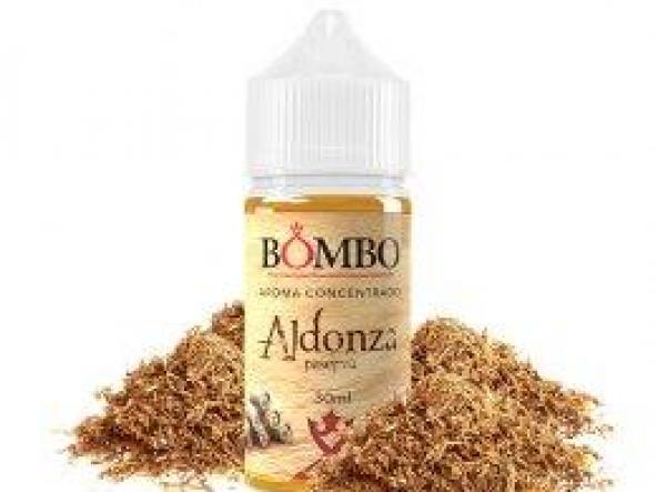 Bombo Aldonza 30 ml