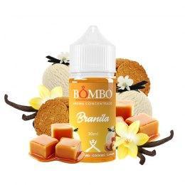 Bombo Branila 30 ml