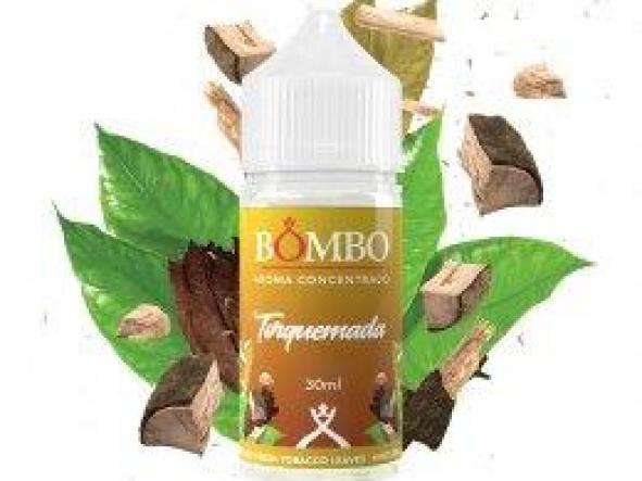 Bombo Toquemada 30ml