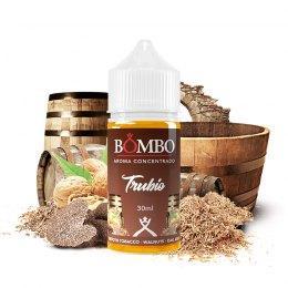 Bombo Trubio 30ml