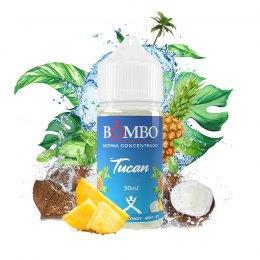 Bombo Tucan 30 ml