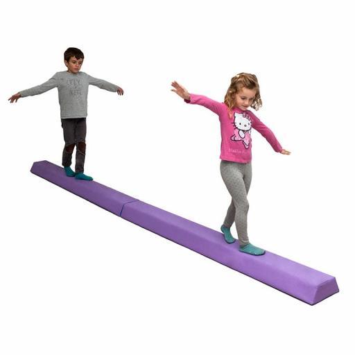 Barra de Equilibrio [1]