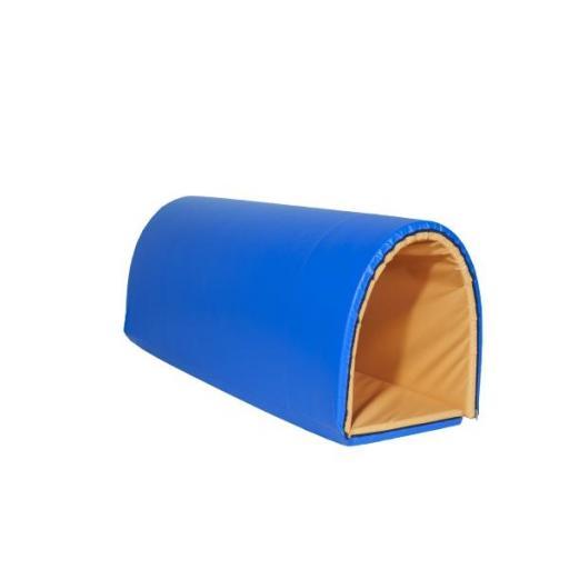 Colchoneta Túnel [1]