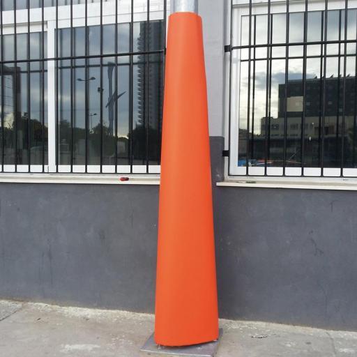 Protección Columnas [3]