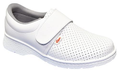 Zapato 1805-LM