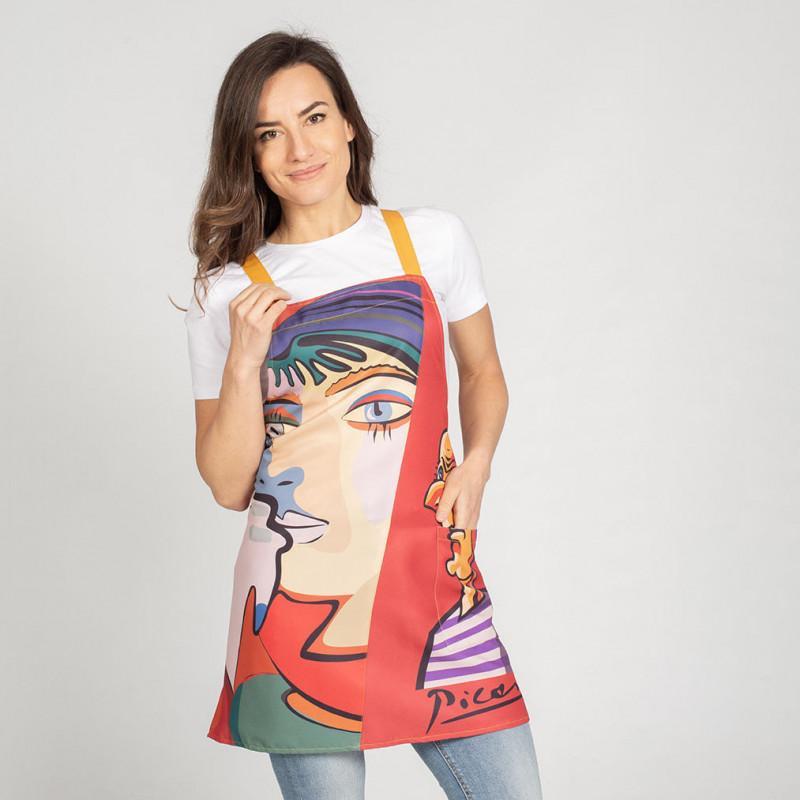 Estola Picasso