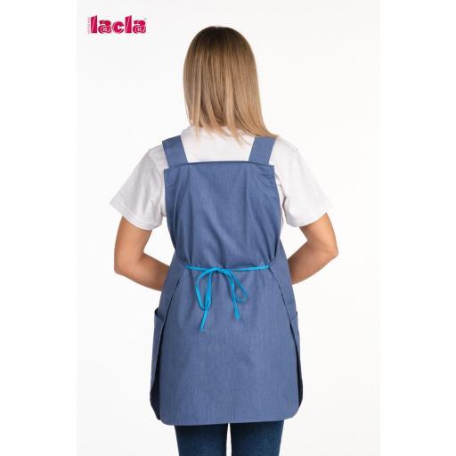Estola school Niña India [2]