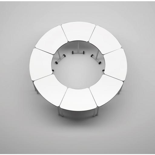 Mesa Octa [2]
