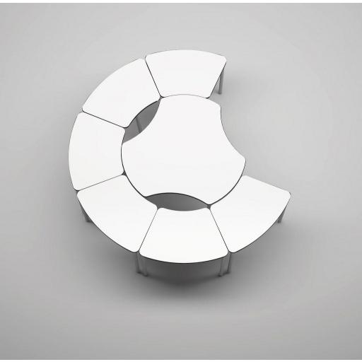 Mesa Octa [3]