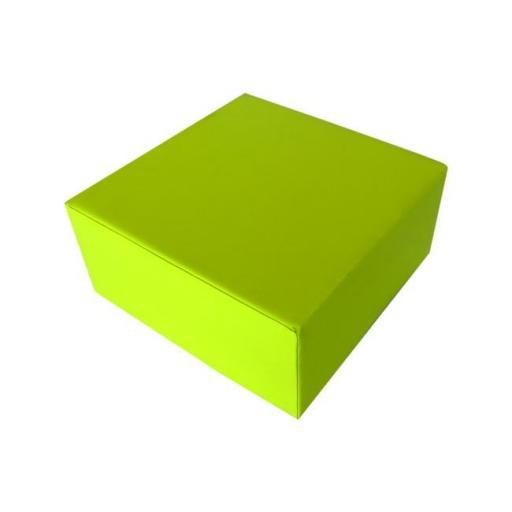 Cajón Apilable Pequeño [1]