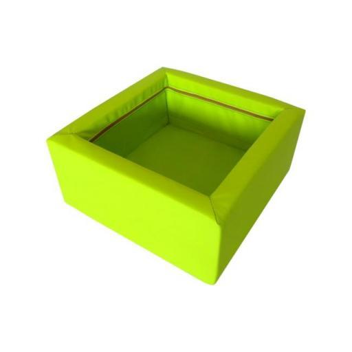 Cajón Apilable Pequeño