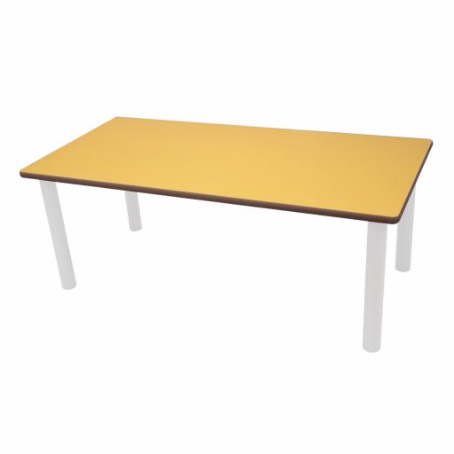 Mesa Rectangular Adulto