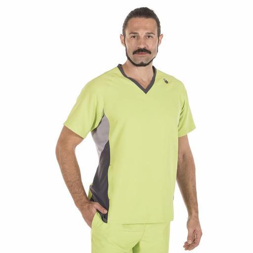 Blusa Chico Alan [1]