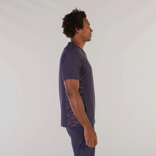 Blusa Hombre Ander [1]