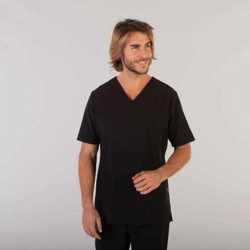 Blusa Hombre Tadeo [2]