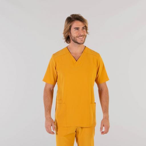 Blusa Hombre Tadeo [3]