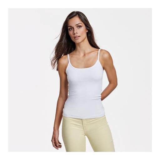 Camiseta Tirantes Anna [3]