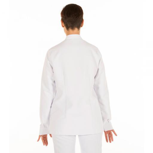 Blusa Mujer Katia Blanca [1]