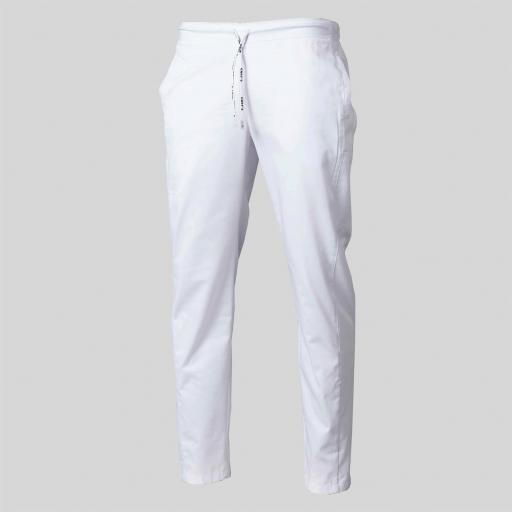 Pantalón con bolsillos Red Line