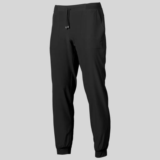 Pantalón Unisex Jogger [1]