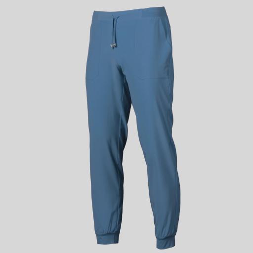Pantalón Unisex Jogger [2]