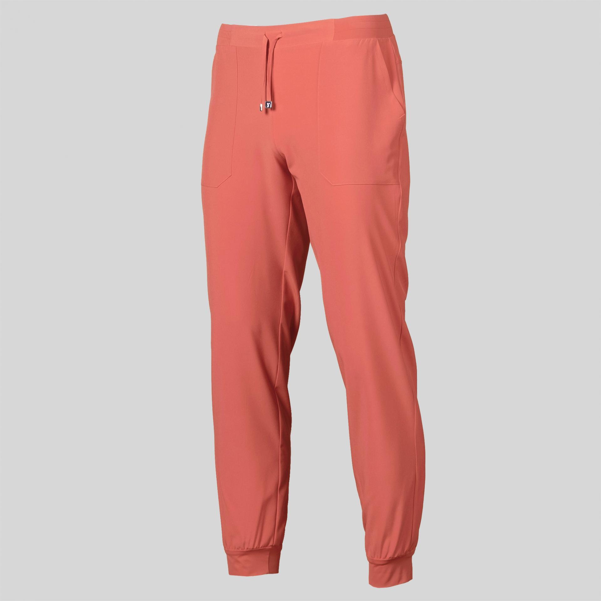 Pantalón Unisex Jogger