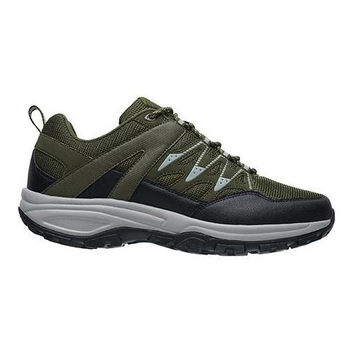 Zapatillas trekking [3]