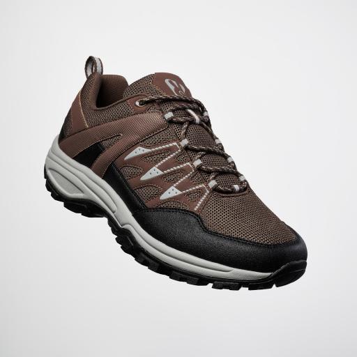 Zapatillas trekking [0]