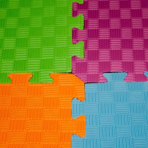 Suelo Puzzle Infantil- 1 cm [1]