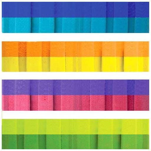 Suelo Puzzle Infantil Bicolor- 2 cm [1]