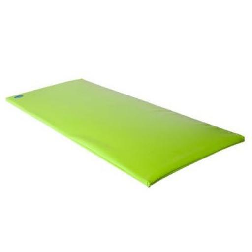 Tatami 150x50x2 cm
