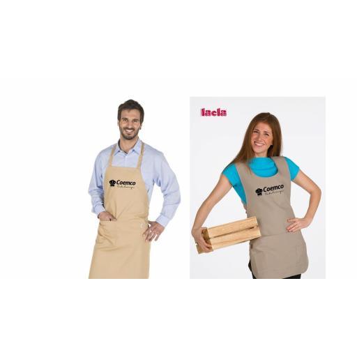 Vestuario laboral personalizado [2]