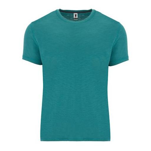 Camiseta Terrier [3]