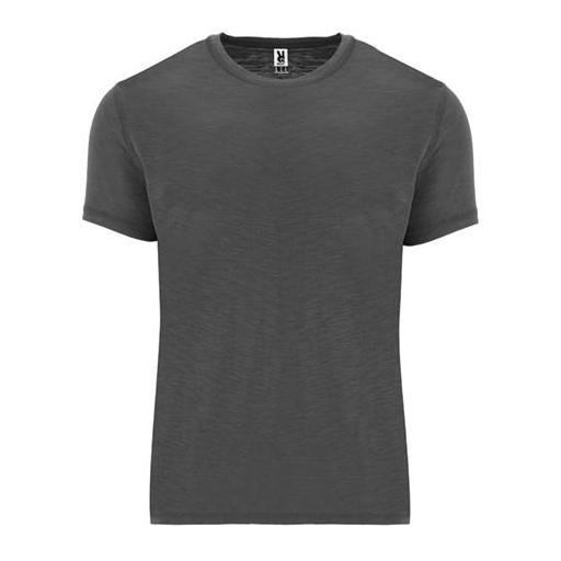 Camiseta Terrier [0]