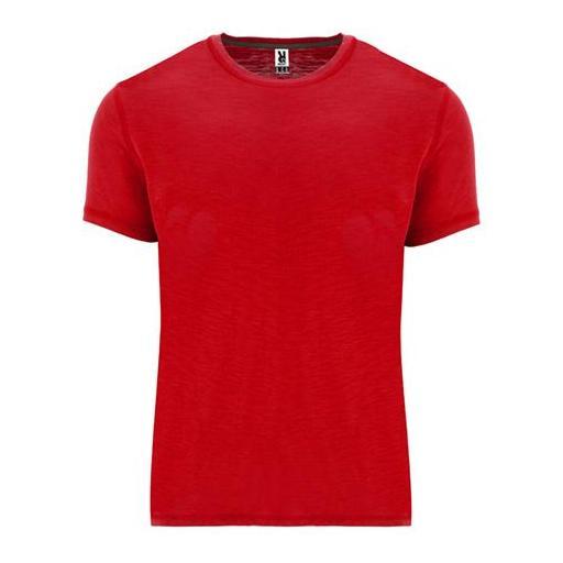 Camiseta Terrier [2]