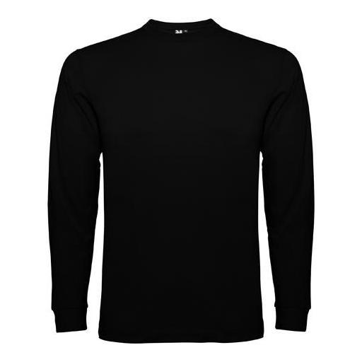 Camiseta Pointer [3]