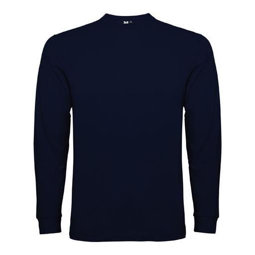 Camiseta Pointer [2]
