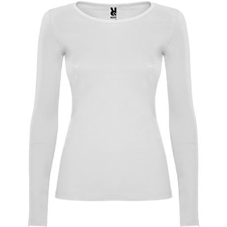 Camiseta Extreme Woman
