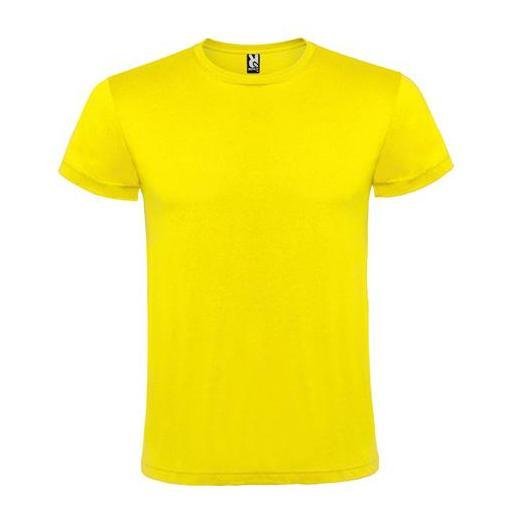 Camiseta Atomic [2]