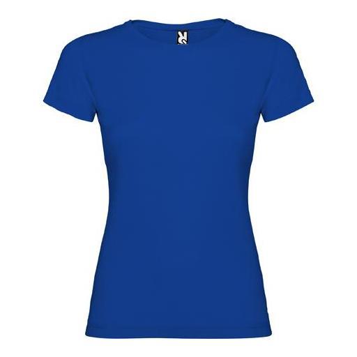 Camiseta Jamaica [1]