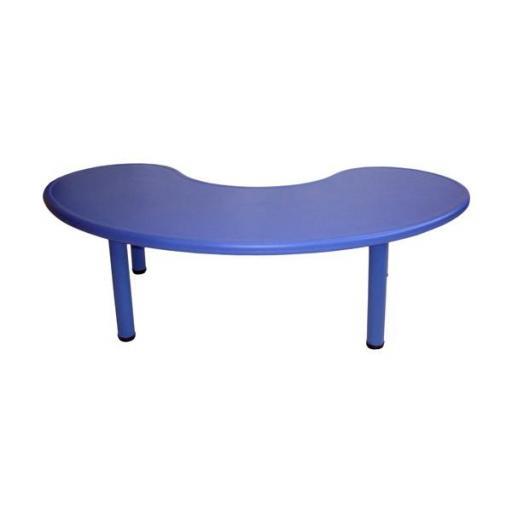 Mesa Élite en U [1]