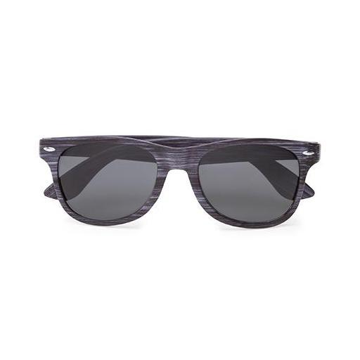 Gafas de sol clásicas  [2]