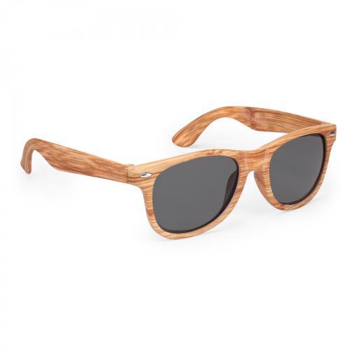 Gafas de sol clásicas  [0]