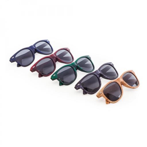 Gafas de sol clásicas  [1]