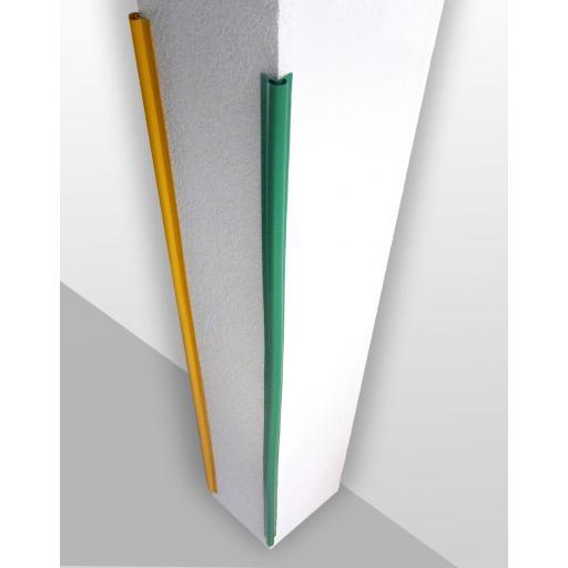 Cantonera PVC Flexible [2]