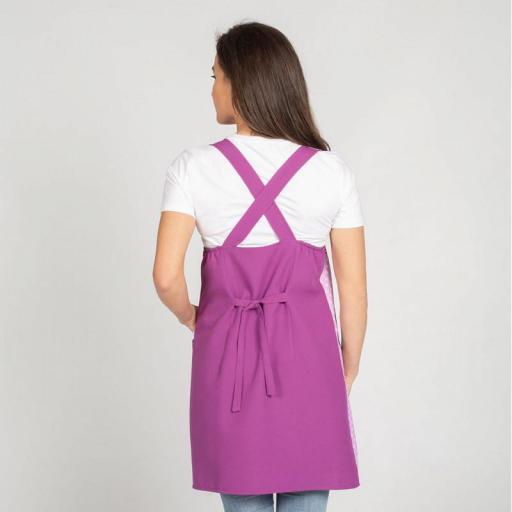 Blusa Maestra Girl Fashion [1]