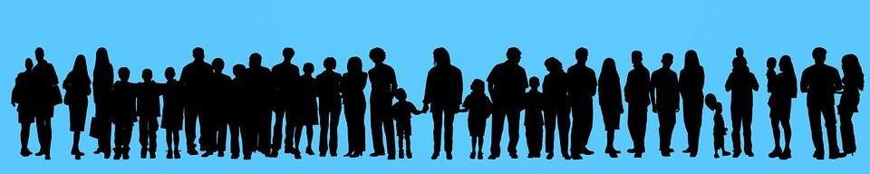 Comunicar en una Escuela Infantil o Ludoteca